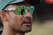 Atapattu named assistant coach of SL, Vaas the new bowling coach