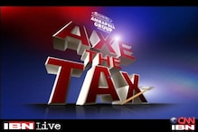 Axe the tax: Raise tax exemption limit to encourage saving habits, demand citizens