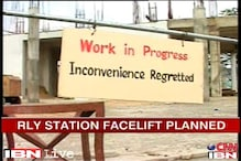 Railway budget: B'lore station desperately needs a facelift