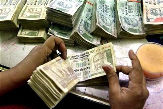 Strike enters day 2, bank services in Mumbai hit