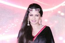 Snapshot: Bhagyashree look simply gorgeous at 44