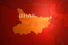 JICA extends Rs 1,350 cr loan for highway project in Bihar