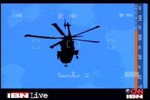 Italian chopper deal: UPA blames NDA in factsheet