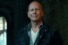 'A Good Day to Die Hard' review: Bruce Willis comes off as a spoof of the John McClane we once knew
