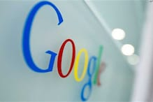 Google most trusted online brand in India: Survey