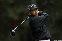 A different stroke from Jeev Milka Singh