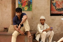 Everyone can relate to 'Kai Po Che!': Amit Sadh