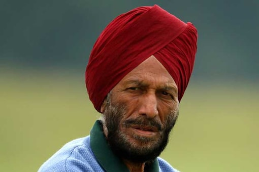 Milkha Singh, Cong MLA, ex-Army officer booked for brawl