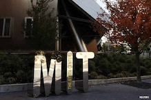 US: Warning of armed man in MIT campus lifted