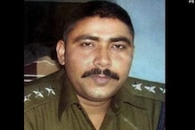MP IPS officer killing: Driver sentenced to 10 yrs in jail