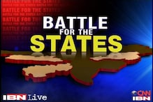 Northeast polls today, stakes high for Congress