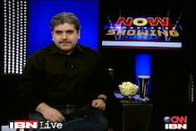 Now Showing: Masand reviews 'Murder 3', 'Zero Dark Thirty'