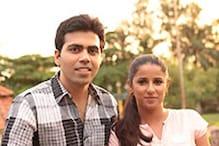 'NRI': Telugu film to be released in March
