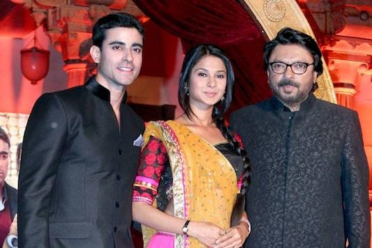 Hope 'Saraswatichandra' runs for 2000 episodes: Bhansali