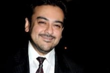Feel like an orphan today without my father: Adnan Sami