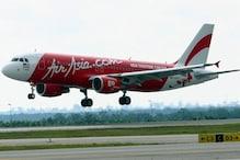 AirAsia incorporates Indian venture