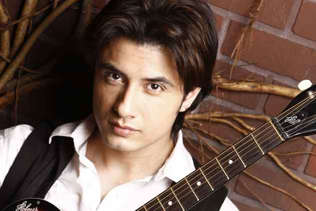 Pop Music Will Come Back With Time Ali Zafar