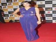 Neha Bhasin to Anushka Manchanda: 10 glamorous singers we want to see on screen