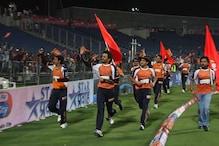 Celebrity Cricket League: Veer Marathi vs Mumbai Heroes Gangnam Style!