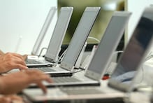 Now NRI's can pay fee online for information under RTI