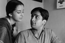 100 Years of Indian Cinema: Shashi Kapoor, the man who pioneered crossover films in India