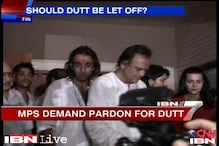 1993 Mumbai blasts: Support pours in for Sanjay Dutt as SC gives him 5 years jail