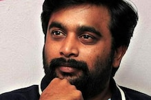 Don't fall prey to fake film offers:Tamil director
