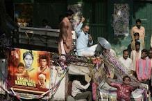 'Gangs Of Wasseypur' to be screened at Hong Kong film fest