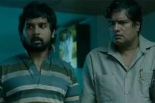 'Ghanchakkar' trailer: Watch Vidya as a boisterous wife