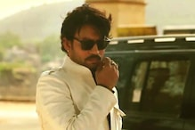 I should have won the National Award for 'Haasil': Irrfan