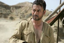 60th National Film Awards: Irrfan, Vicky Donor big winners