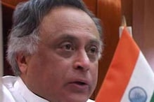Jairam Ramesh moots 20-year moratorium on mining in tribal areas