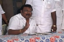 5 DMK ministers resign after party withdraws support to UPA