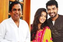 Actor Brahmanadam to feature in a Tamil film