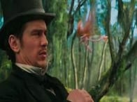 Hollywood Friday: Walt Disney returns with another spectacular film- 'Oz the Great and Powerful'
