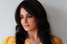 I had to forego four films for 'Bachchan': Parul Yadav