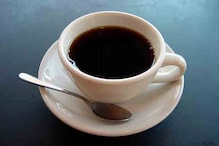 Coffee may protect against liver damage in alcohol drinkers