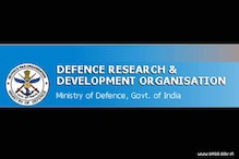 DRDO computers 'hacked', probe on