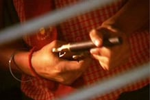 Delhi: Man 'fires' with toy pistol outside MLA's office