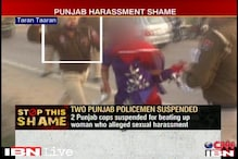 HC orders CRPF security for Tarn Taran assault victim