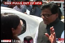 Will continue to support the government: SP leader Ram Gopal Yadav