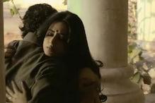Made 'Saheb Biwi' sequel for creative satisfaction: Dhulia
