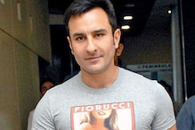 Want Saif to be a part of my next film: Mohit Suri