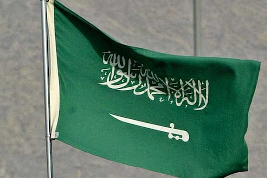 Saudi Arabia to behead seven on Tuesday: Rights group