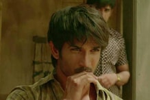 Sushant Singh Rajput: Whatever I'm today is because of Ekta