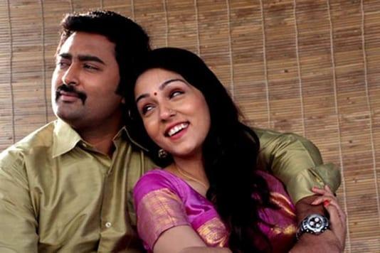 Telugu film 'Kalyana Samayal Saadham' on US TV show
