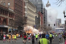 Boston blasts: We will find out who did this, says Obama