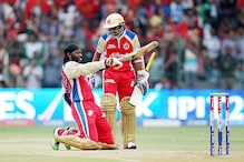 At the half-way mark, a report card on IPL 6