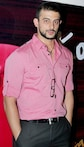 Bollywood stars at the special screening of Farooq Shaikh-Deepti Naval starrer 'Chashme Buddoor'