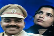 DSP murder probe: Wife wants SC supervision